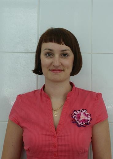 Заместитель главного врача по экономическим вопросам Филатова Олеся Валерьевна
