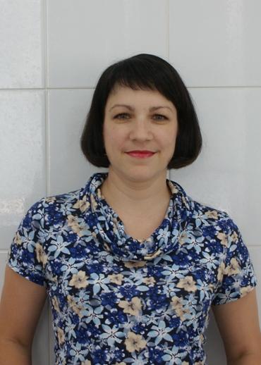 Главный бухгалтер Копытко Юлия Ивановна