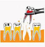 Хирургическая стоматология